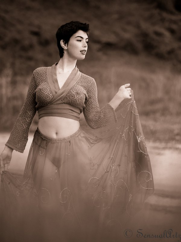 female, woman, nude, beauty, sensual,  женщина, обнаженный,  красота, чувственность, женщина Anikaphoto preview