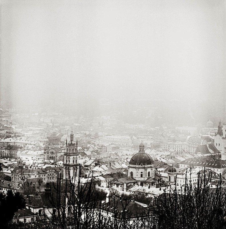 kodak ektar 100,zenza bronica sq-ai,zenzanon ps-180 mm,film 6x6,film photography. \
