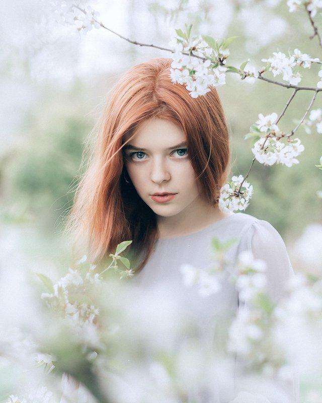 украина, коростышев, весна, апрель, девушка, фотосессия, нежность, глаза, портрет, вдохновение, фотограф в житомире, фотограф в киеве, семейный фотограф, сказочная фотосессия, образ, 2020, фотограф, чорный, \
