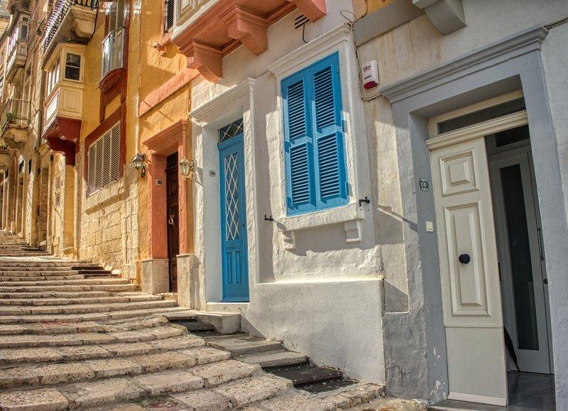 Valletta,Maltaphoto preview