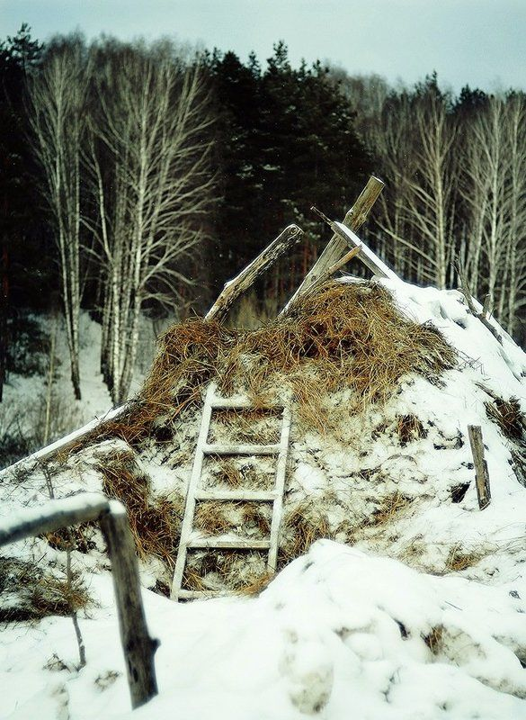 деревенский натюрмортphoto preview