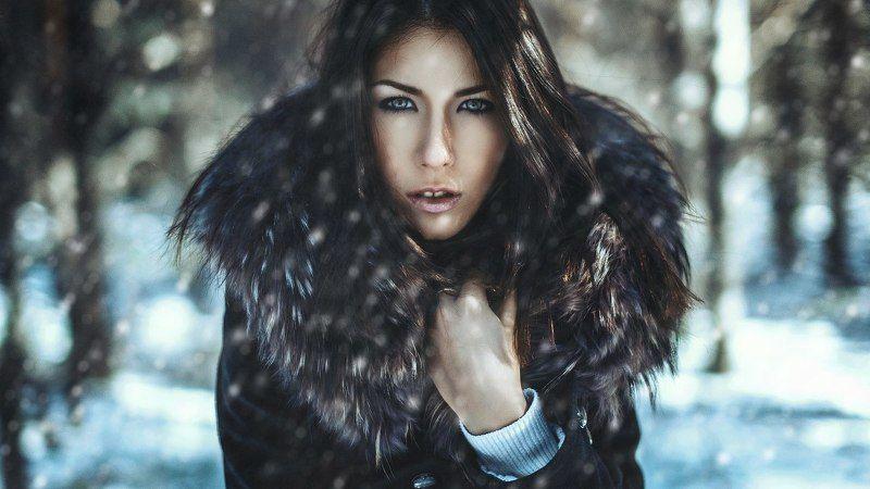 winterlyphoto preview
