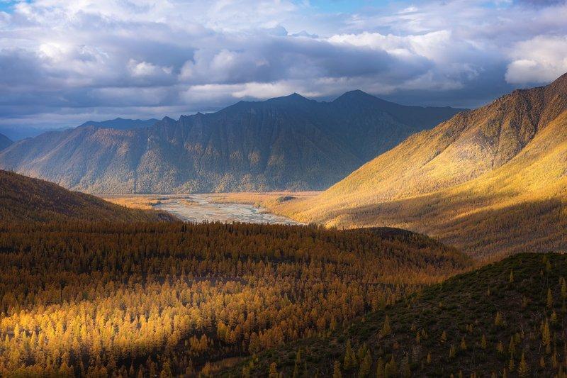 долина Саккырыраphoto preview