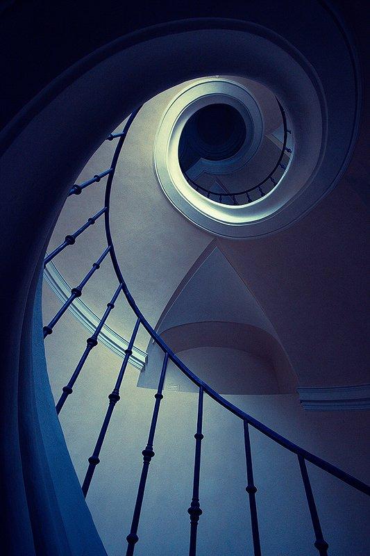 Spiralphoto preview