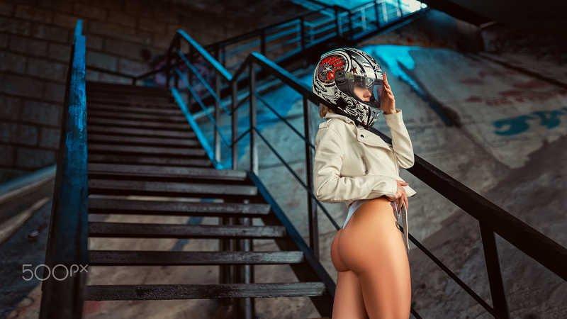 beauty, beautiful, body, comfortable, femininity, canon, sexy, 35mm, brunette, beautiful people, sigma, sport, lingerie, shishlovphotography, shishlovphotographer, shishlov Hannaphoto preview