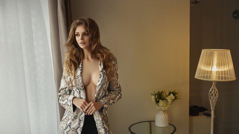 #womanportrait #models #girl #beauty #retauch #portrait #captureone Anastasiaphoto preview