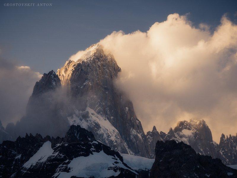 патагония, фототур, patagonia FitzRoyphoto preview