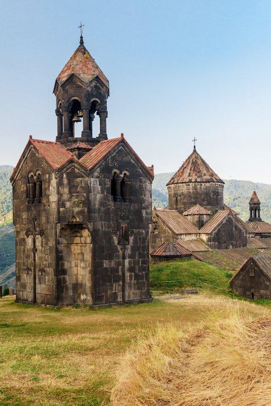 Haghpat, Armeniaphoto preview