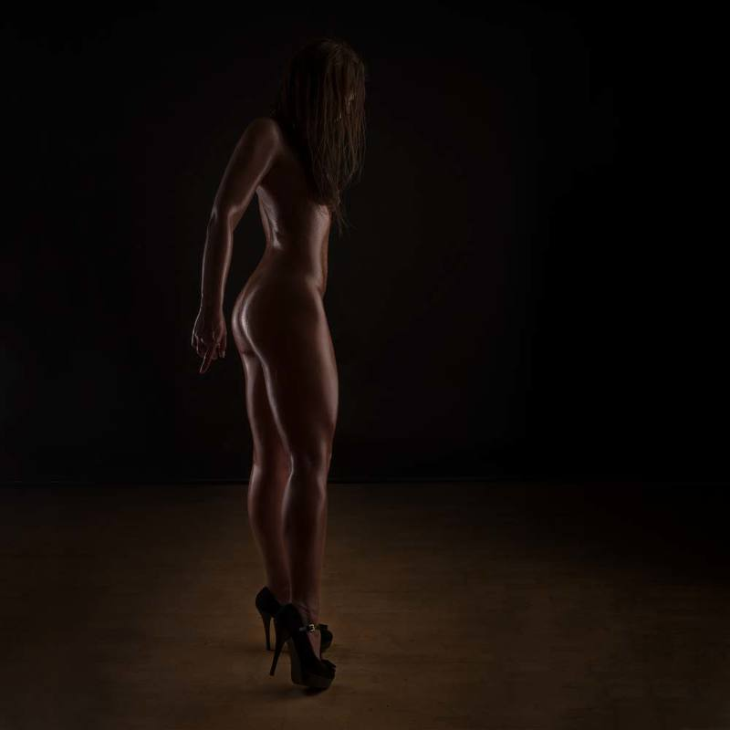 djfoto, nude, nudevilnius, lowkey, low key, lowkeynude ***photo preview