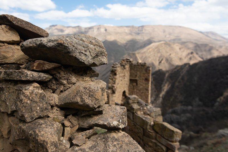 пейзаж, пейзажная фотография, пейзажи, дагестан, гамсутль, россия, горы, путешествие Гамсутль, Дагестанphoto preview