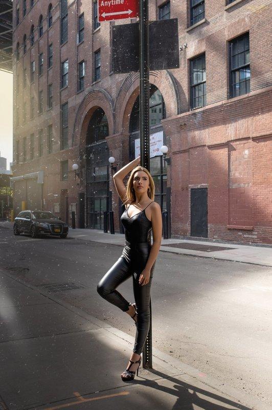 model,portrait,newyork Emilyphoto preview