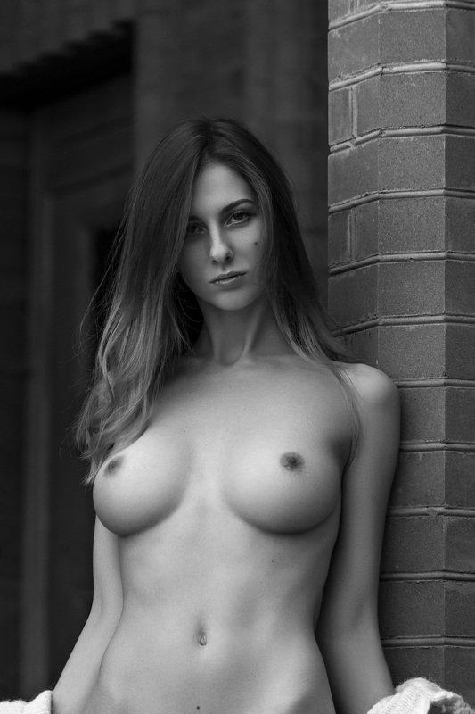 nude,model,ч/б,ню,девушка,грудь Eyesphoto preview