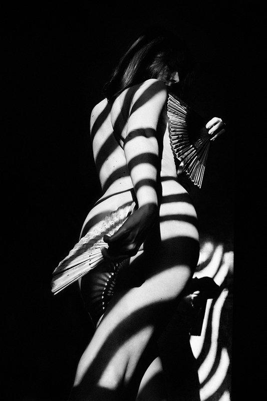 арт, ню, art-nude, nude, bw-nude, fine-art-nude, estetmf, saratov, minimalism nude, shadows -nude ***photo preview