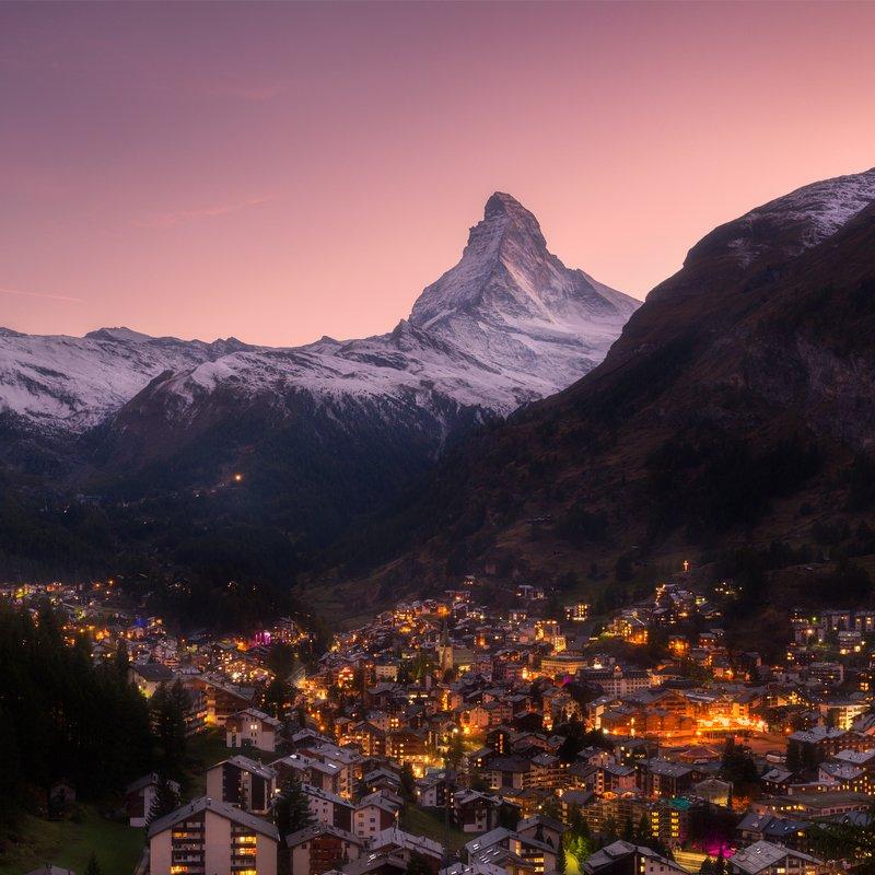 zermatt, matterhorn, sv-phototravel.com Zermattphoto preview