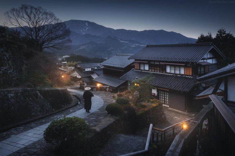 In Japan фото превью