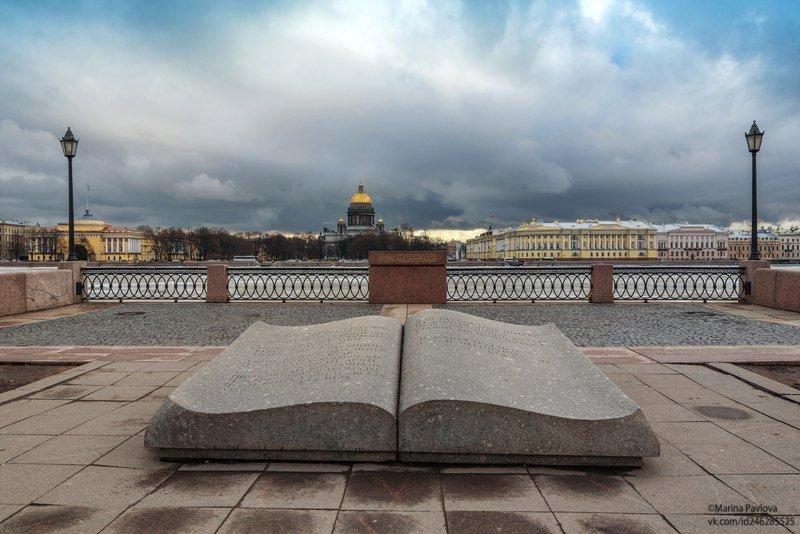 санкт-петербург,петербург317, город, архитектура, памятник \\\