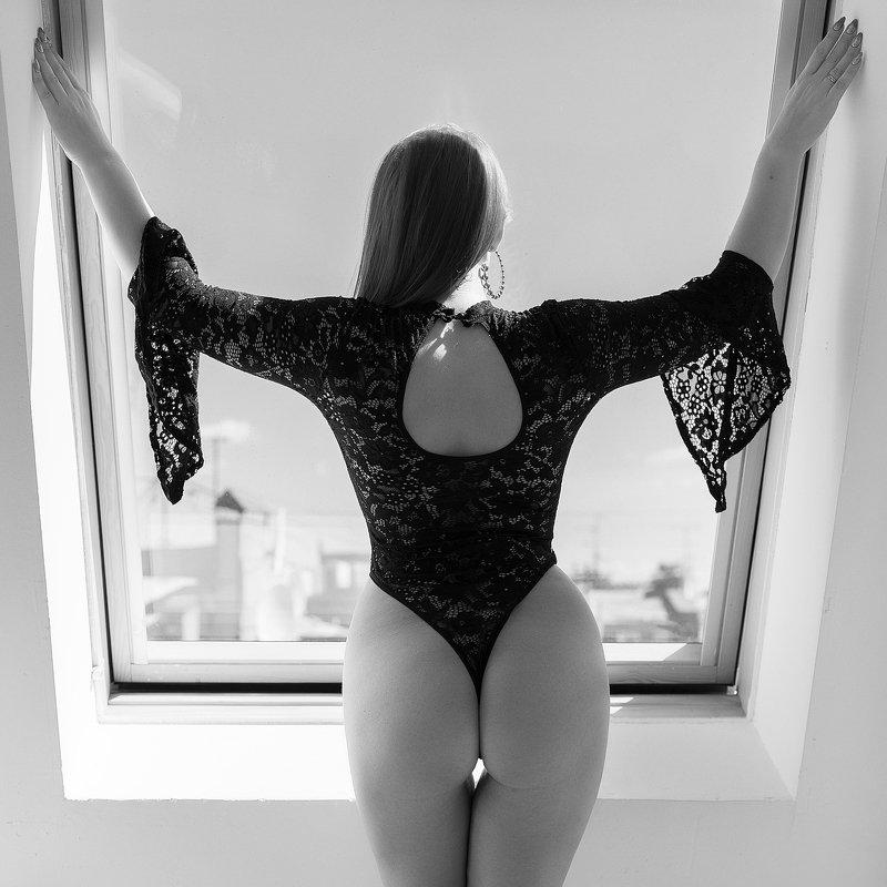 bnw,чорно-белое ,black and white, фотографии, женщина, фото,melefara, pretty Прекрасный видphoto preview