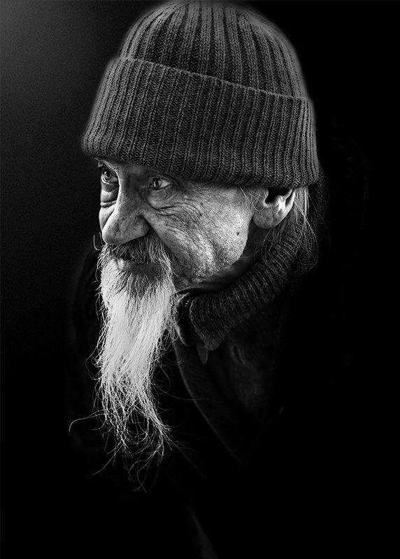 портрет, квадрат, калинин юрий ,ч/б фото, уличная фотография, юрец, люди, лица, город, санкт-петербург ,фотограф, street_photography интересующийсяphoto preview
