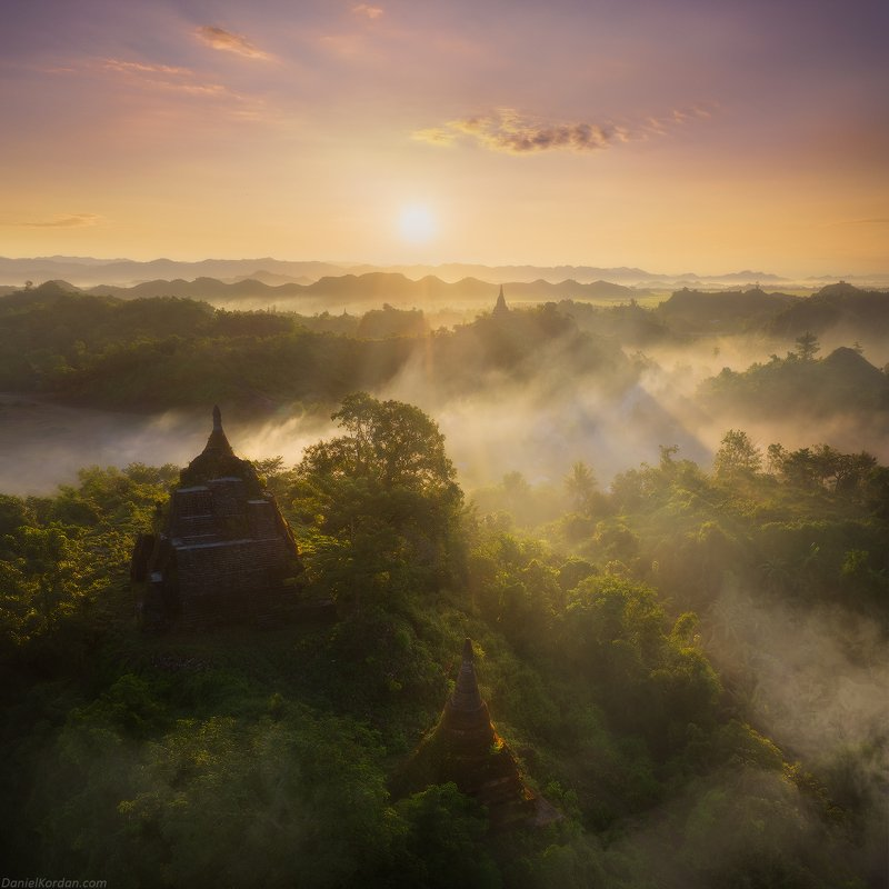 Myanmar Myanmar фото превью
