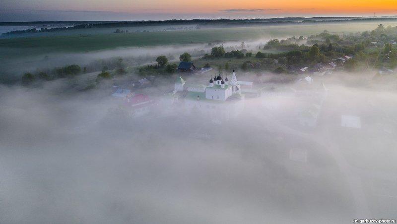 Рождества Богородицы Анастасов мужской монастырьphoto preview