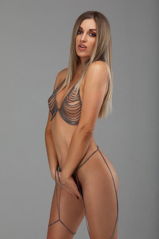 гламур,красотка,erotic, nude ,melefara, photographer, photo, эротика , фотограф ,рыжая Красоткаphoto preview