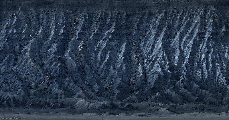 USA canyons фото превью