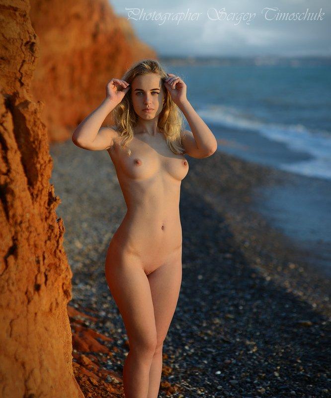 девушка крым Крымские мотивыphoto preview