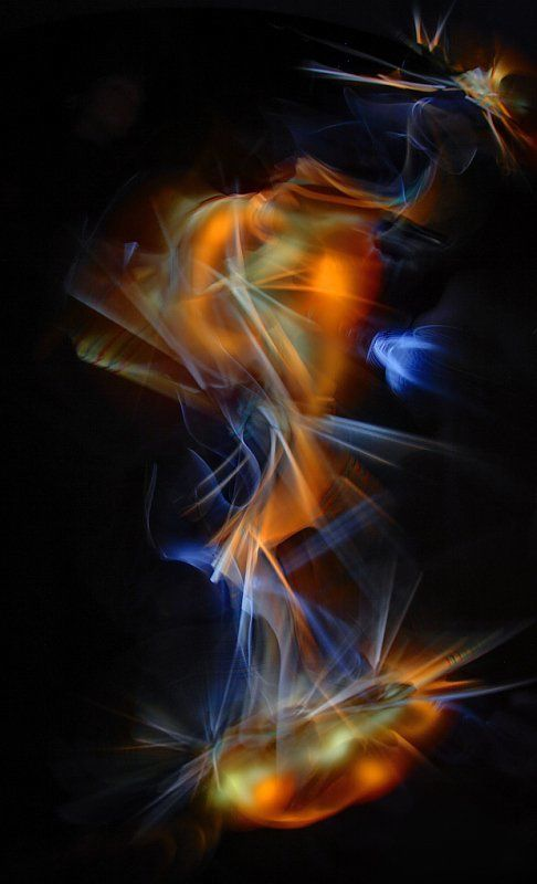 abstraction, improvisation, longexposure, sketches, dynamic_light,  light_move,  light_shift, light, lightgraphic, subjects Абстракция (3)photo preview