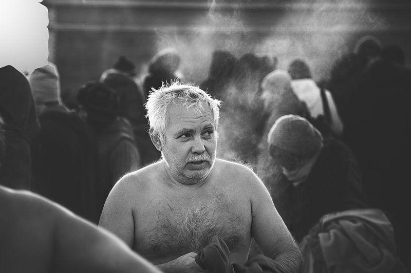 народные купанияphoto preview