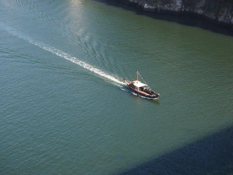 Duero, portugal, boat Duerophoto preview