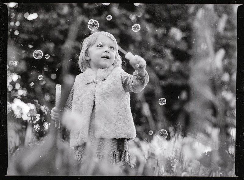 Мыльные пузыриphoto preview
