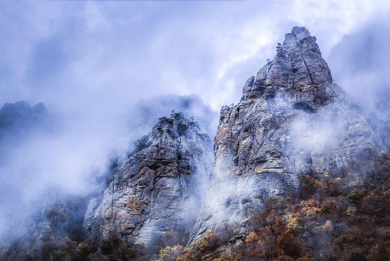 Долина приведенийphoto preview