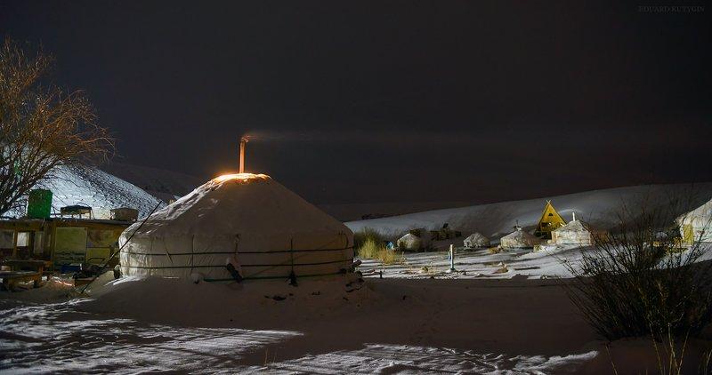 Тыдтуярык Алтай ...photo preview