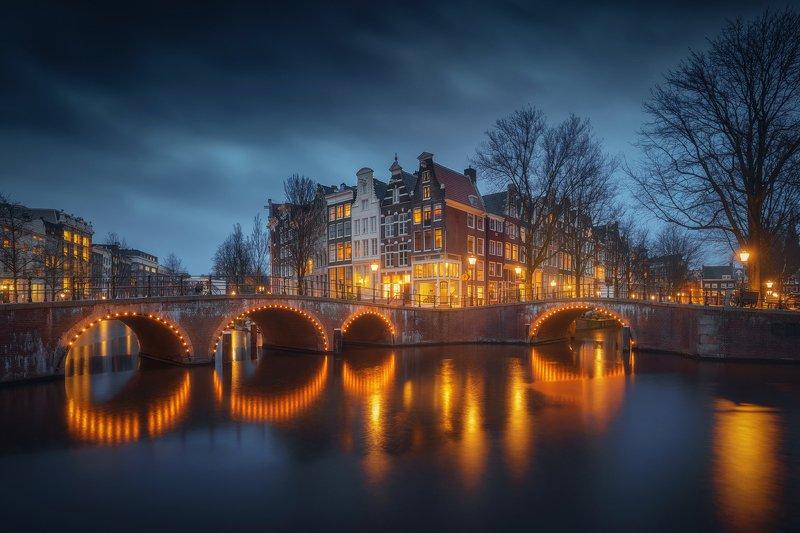amsterdam Amsterdamphoto preview