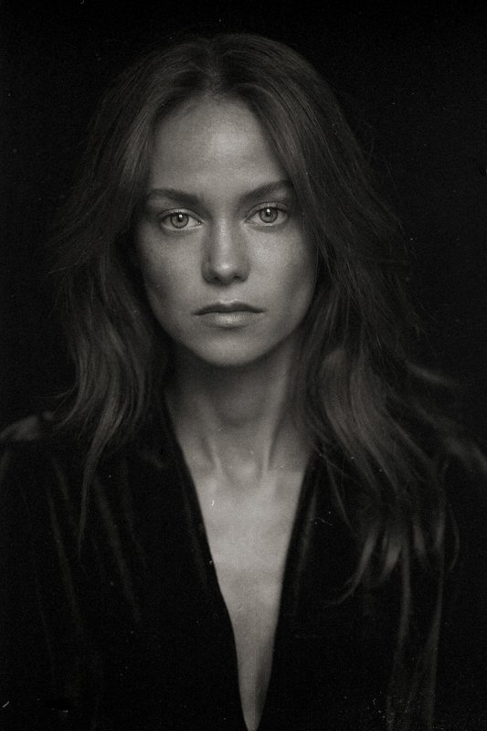 Katerina Kovalchykphoto preview