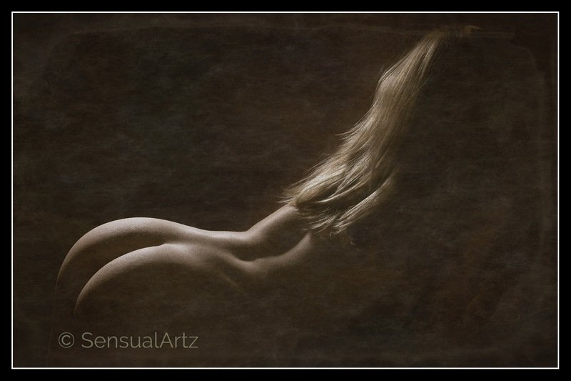 female, woman, nude, beauty, sensual,  женщина, обнаженный,  красота, чувственность, женщина Sophphoto preview