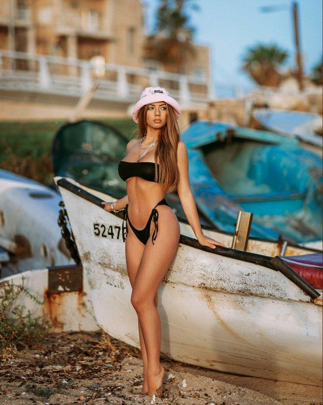 Model Ela Beeriphoto preview