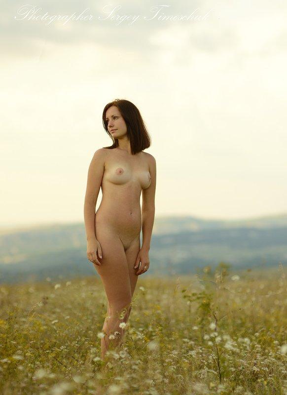 девушка крым Богиня из Крыма...photo preview