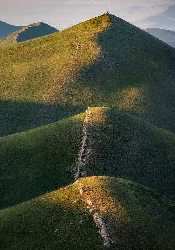 екатеринбург, яковлевфототур, фототур, василийяковлев, урал, долгие горы Долгие горы фото превью
