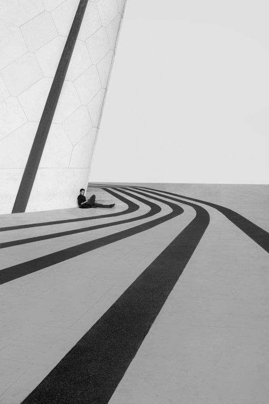 minimalistphoto preview