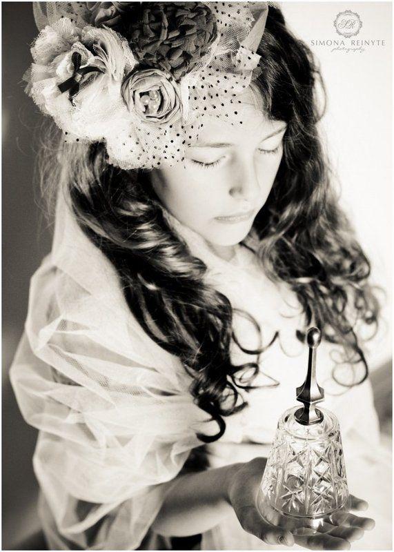 Little Fairyphoto preview