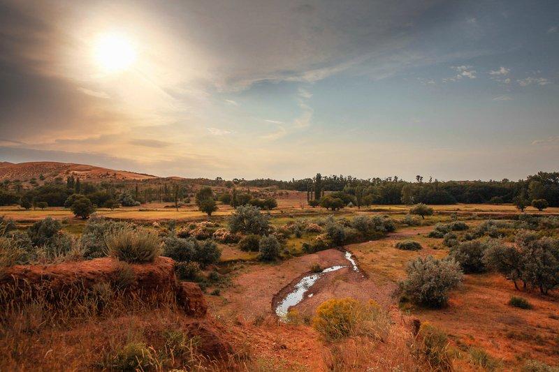 сары кум,песок,гора.природа,пустыня,дагестан. Заповедник Сары кум.. (Жёлтые пески..photo preview