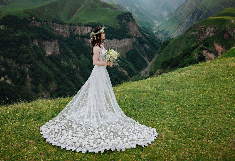 #wedding #photo #art  wedding Dayphoto preview