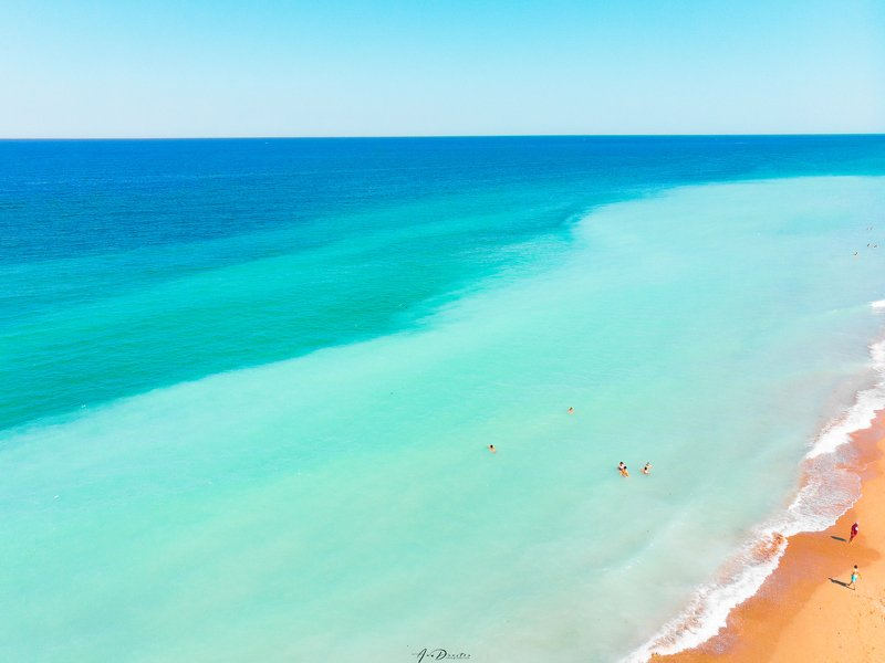 #minimanism, #beach, #summer, #pandemictime, #dji Minimalismphoto preview