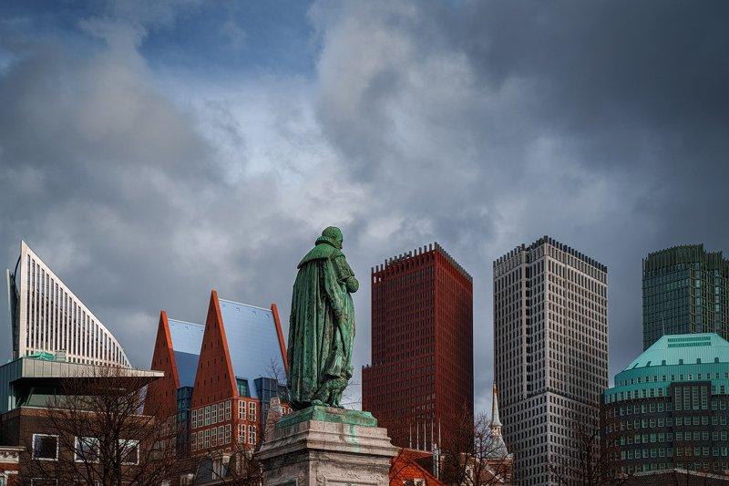 Den Haagphoto preview