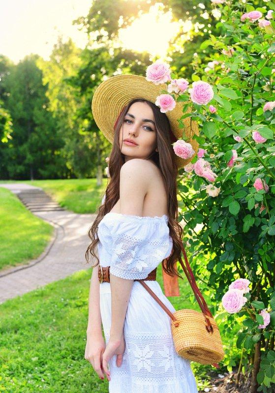 Summer фото превью