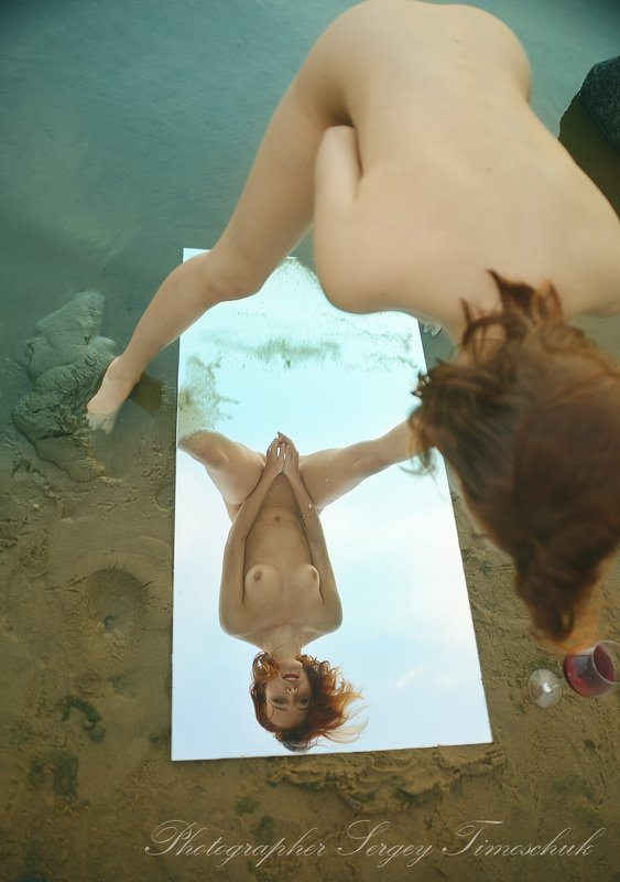 девушка спб Юностьphoto preview
