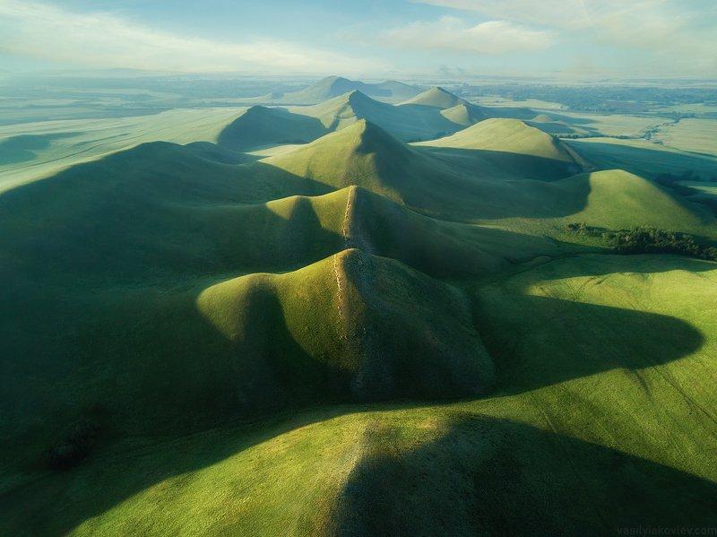 екатеринбург, яковлевфототур, фототур, василийяковлев, урал, долгие горы Долгие горыphoto preview