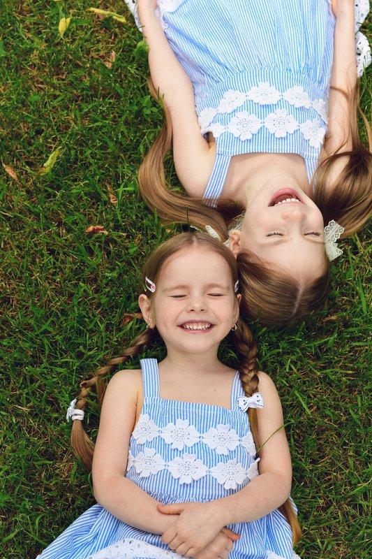 Девчонки фото превью