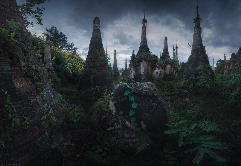 Myanmar Myanmarphoto preview